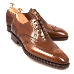 41635997c81 Cordovan Shoes   Men s Shoes   Cordovan Boots