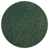 Tumbled && Green Rusticalf