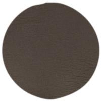 Tumbled && Grey Rusticalf