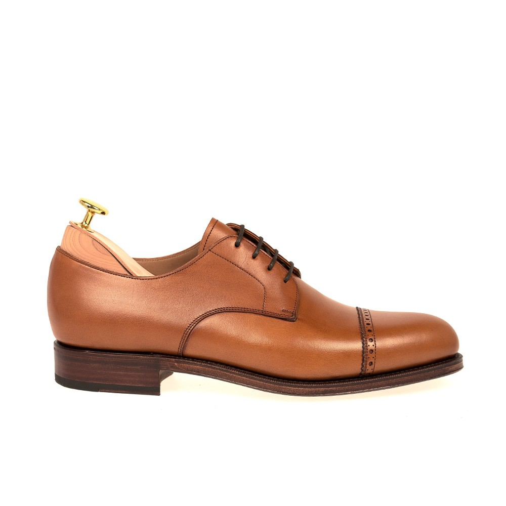 BLUCHER PUNTERA RECTA 748 FOREST