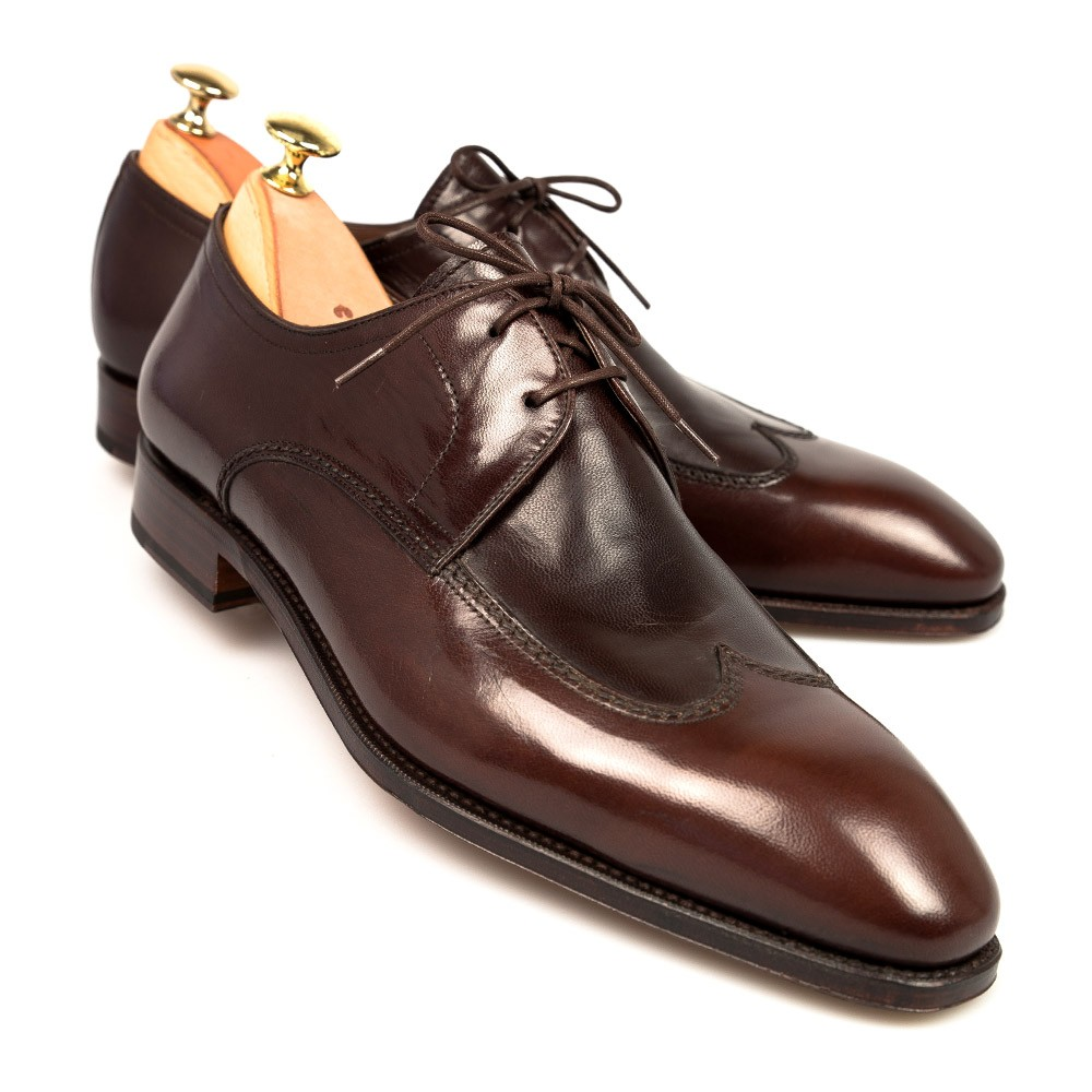 BLUCHER 80392 SIMPSON