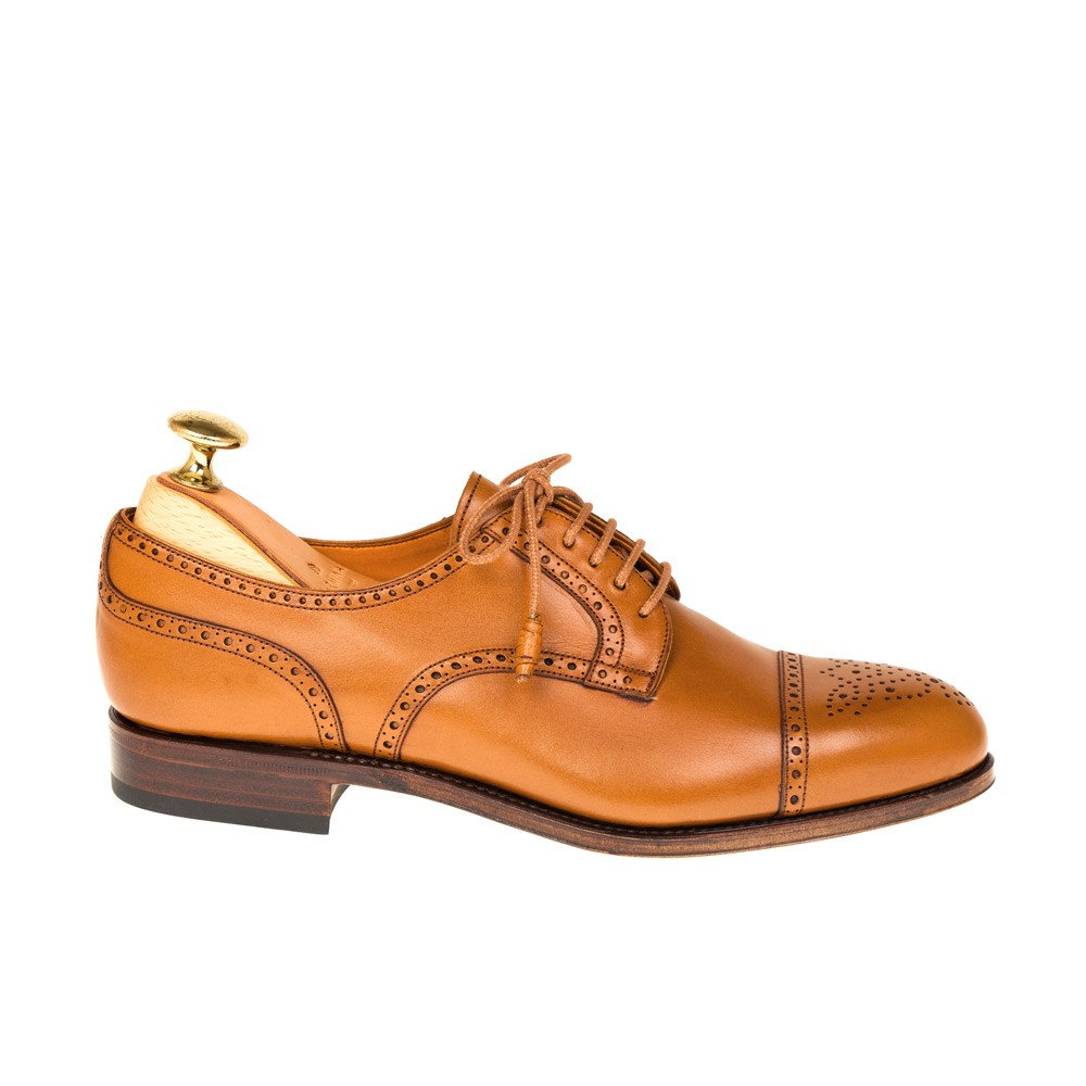WOMEN DERBY SHOES 1547 MADISON 20