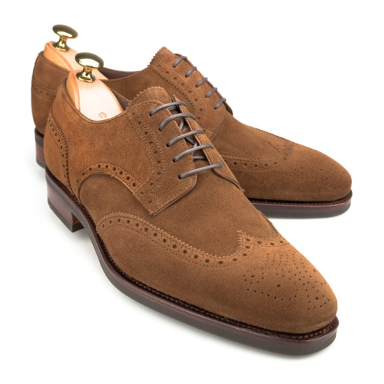 Clark Outlet Shoes Store Locator