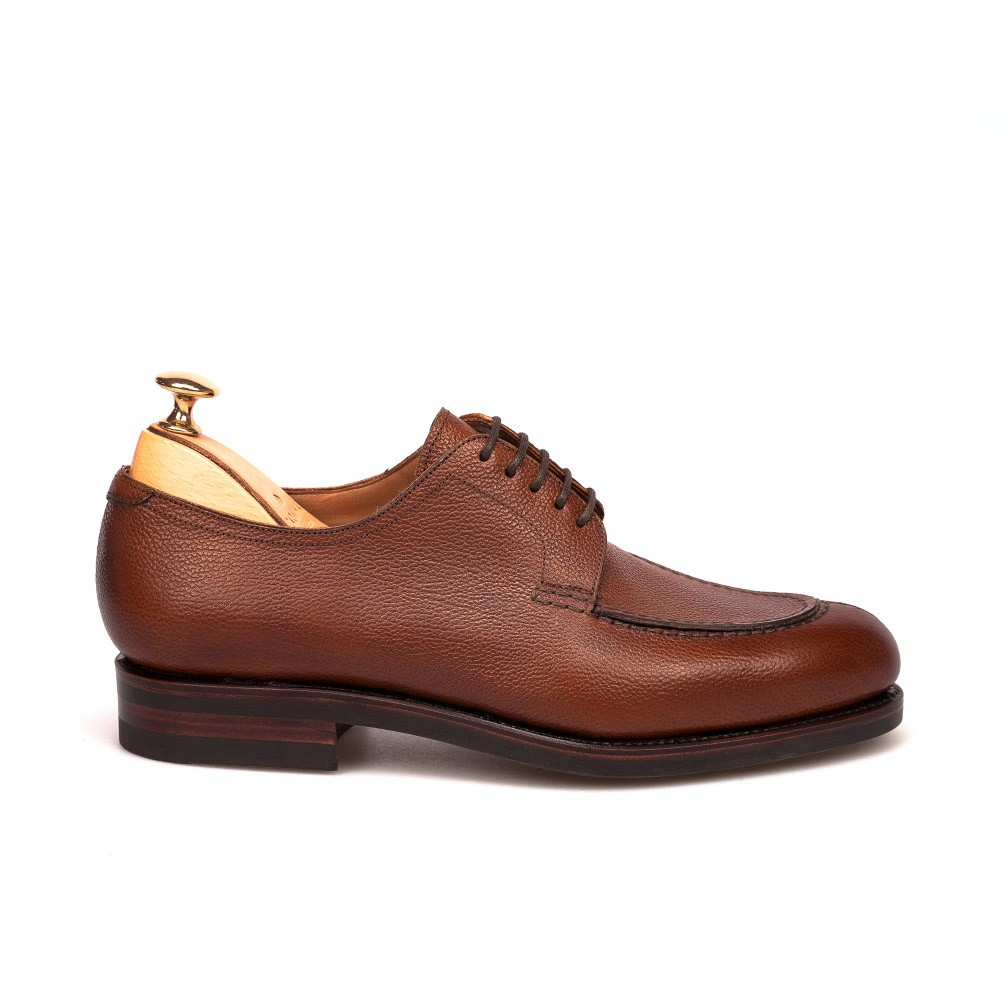 ZAPATOS BLUCHER 757 FOREST