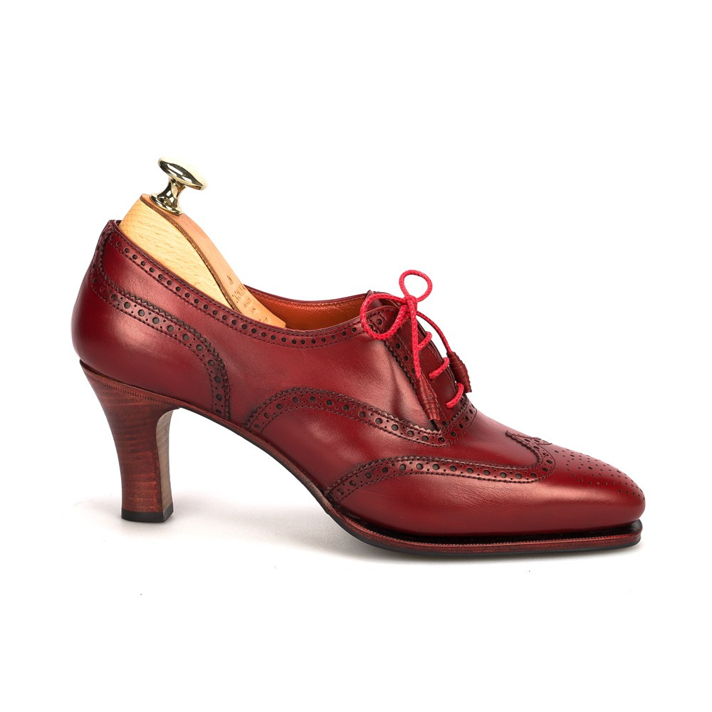 Women's Oxfords: Free Shipping on orders over $45 at Find the latest styles of Shoes from makeshop-mdrcky9h.ga Your Online Women's Shoes Store! Get 5% in rewards with Club O!