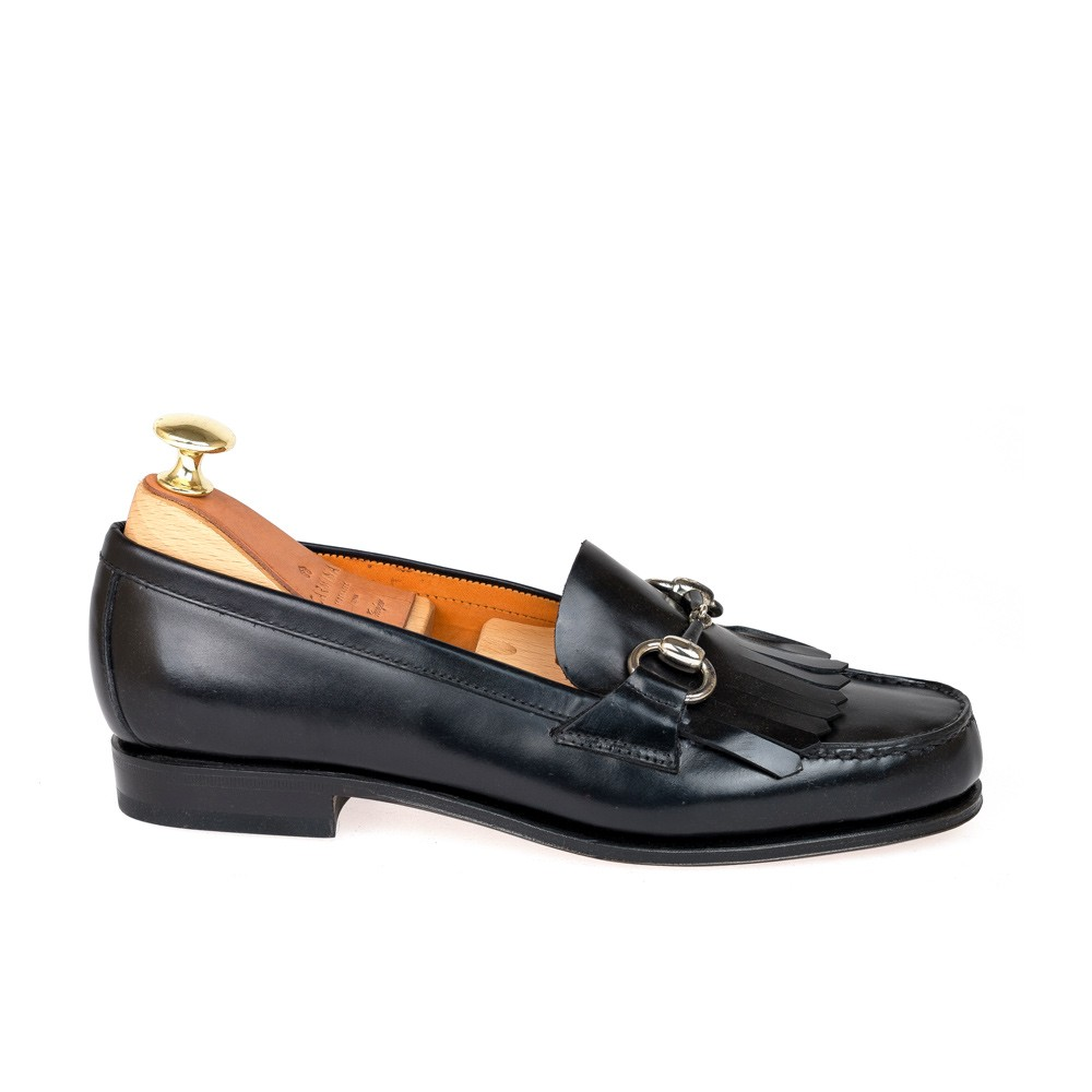 HORSEBIT WOMEN LOAFERS 1651 OBLADA