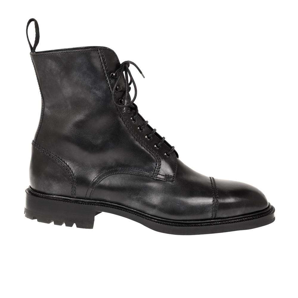JUMPER BOOTS 80223 DETROIT (inc. Shoe trees)