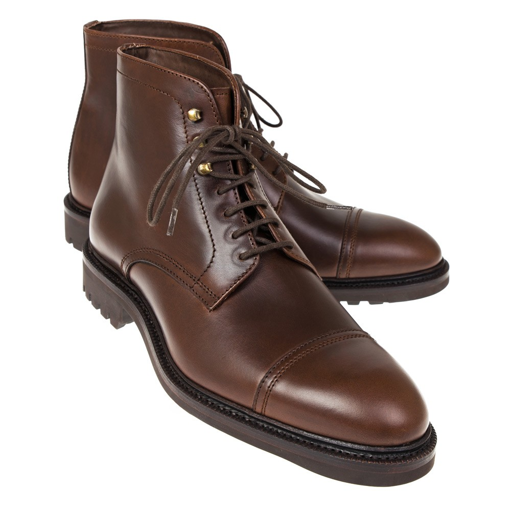 CHROMEXCEL BOOTS 80179 SOLLER