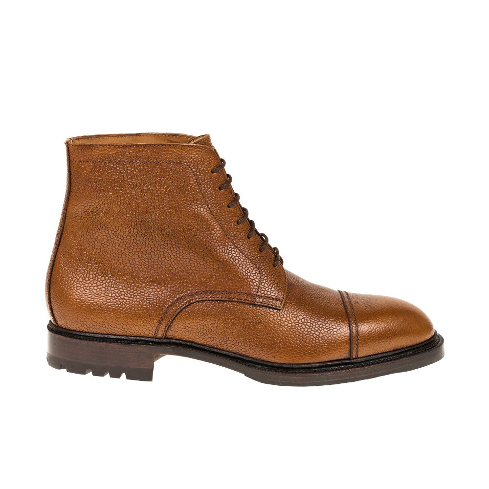 JUMPER BOOTS 80179 DETROIT (INCL. SHOE TREE)