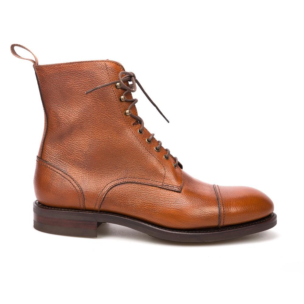 JUMPER BOOTS 80184 OSCAR