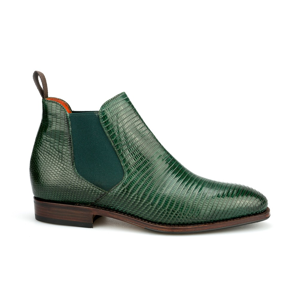CHELSEA BOOTS 1208 HILLS