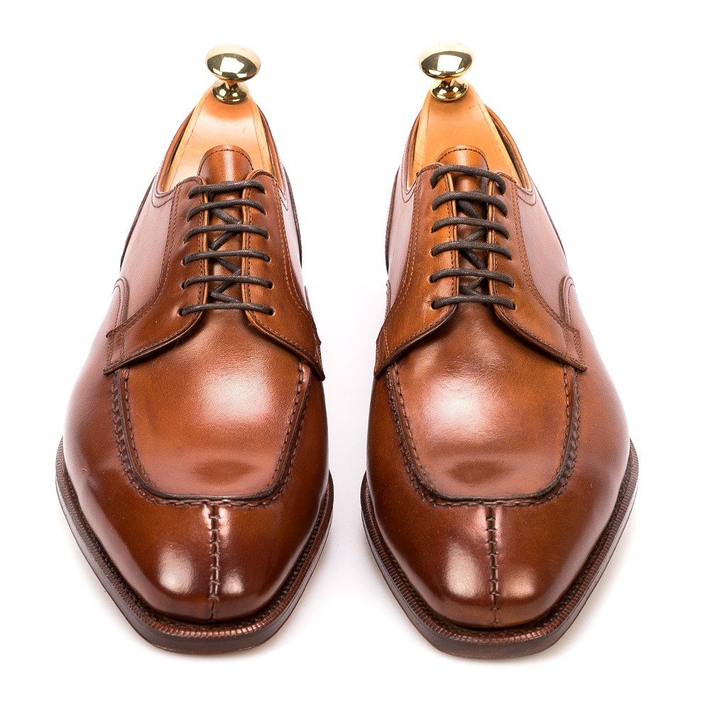 DERBY SHOES 80189 SIMPSON