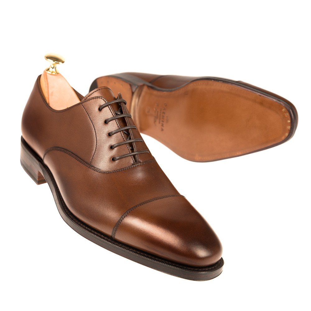 ZAPATOS OXFORD 80386 RAIN