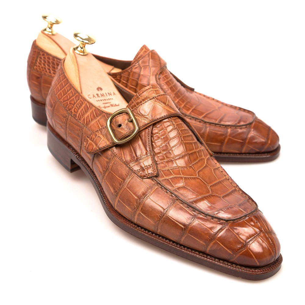 Buy Shoe Lasts Uk
