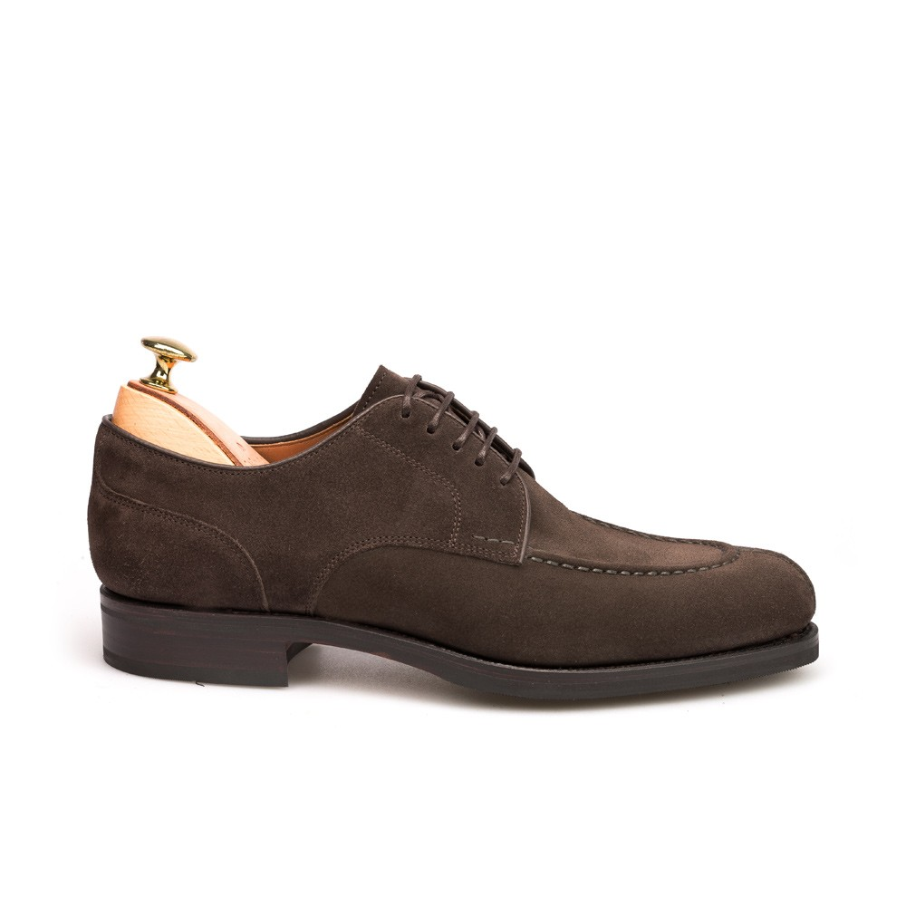 BLUCHER NORUEGO 80414 FOREST