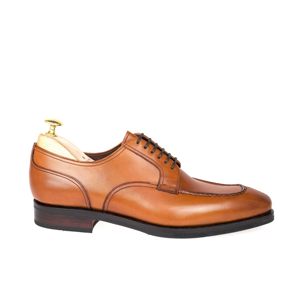 DERBY SHOES 80189 RAIN