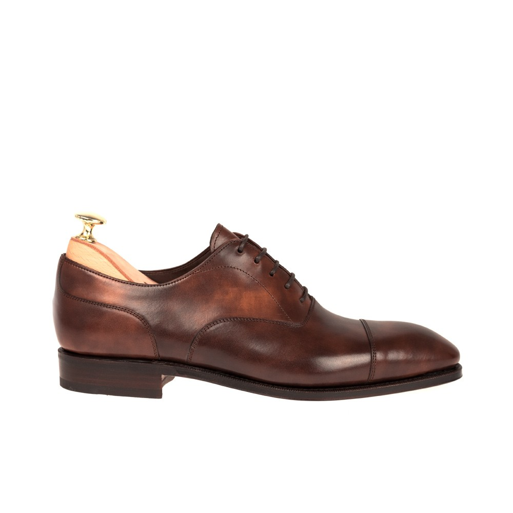 ZAPATOS OXFORD 80286 SIMPSON