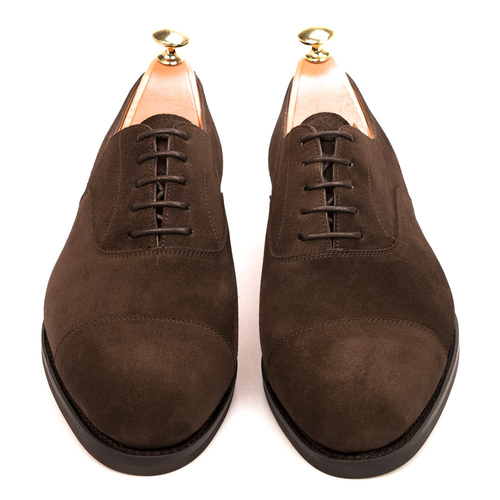 OXFORD SHOES 732 FOREST