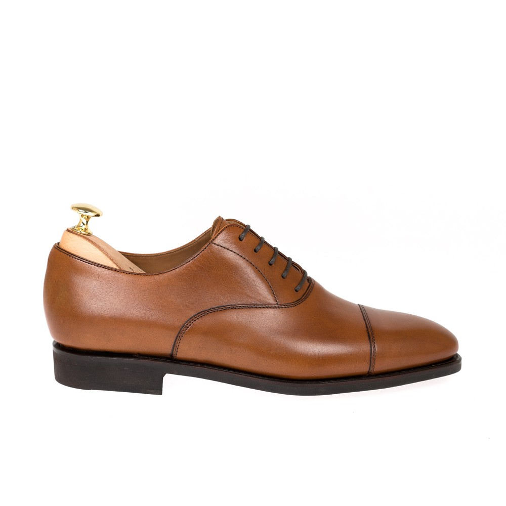 ZAPATOS OXFORD 80583 ARTA