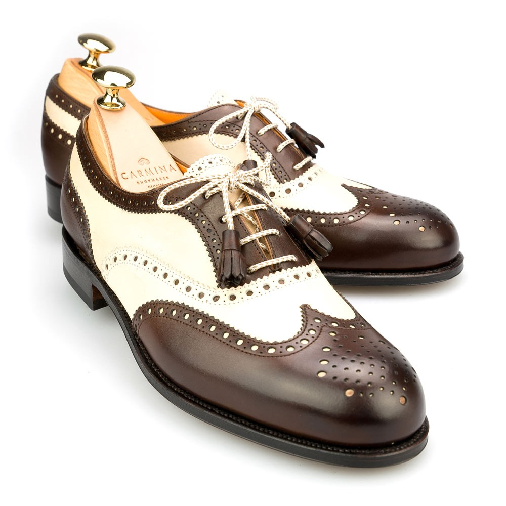 Brown Womens Oxfords Sale: Save Up to 40% Off! Shop optimizings.cf's huge selection of Brown Oxfords for Women - Over 50 styles available. FREE Shipping & Exchanges, and .