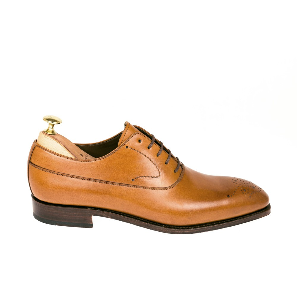 BLUCHER 80572 SIMPSON