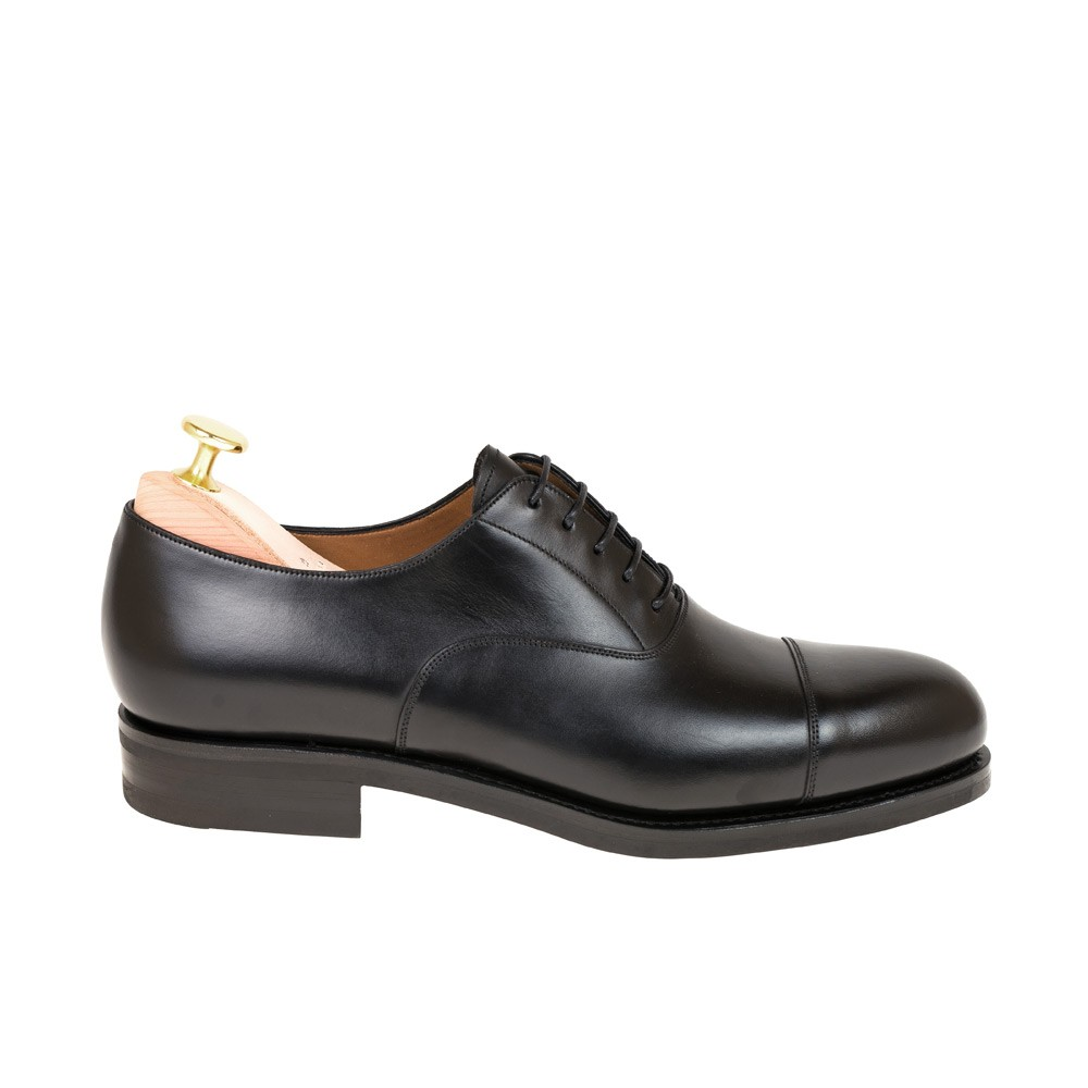 DRESS OXFORDS 732 FOREST