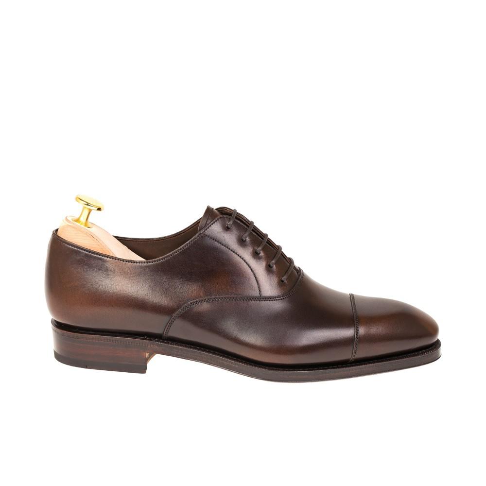 OXFORD SHOES 80386 RAIN