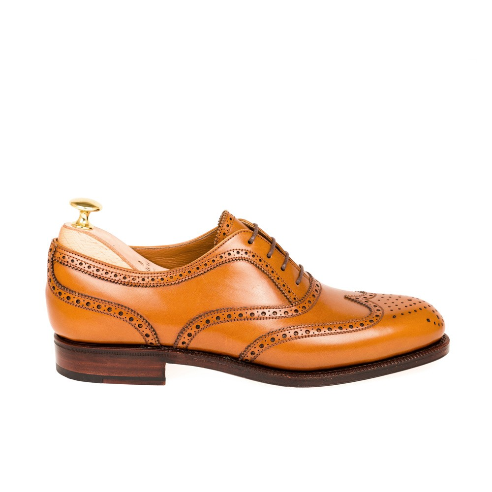 OXFORDS 80249 TEBAS