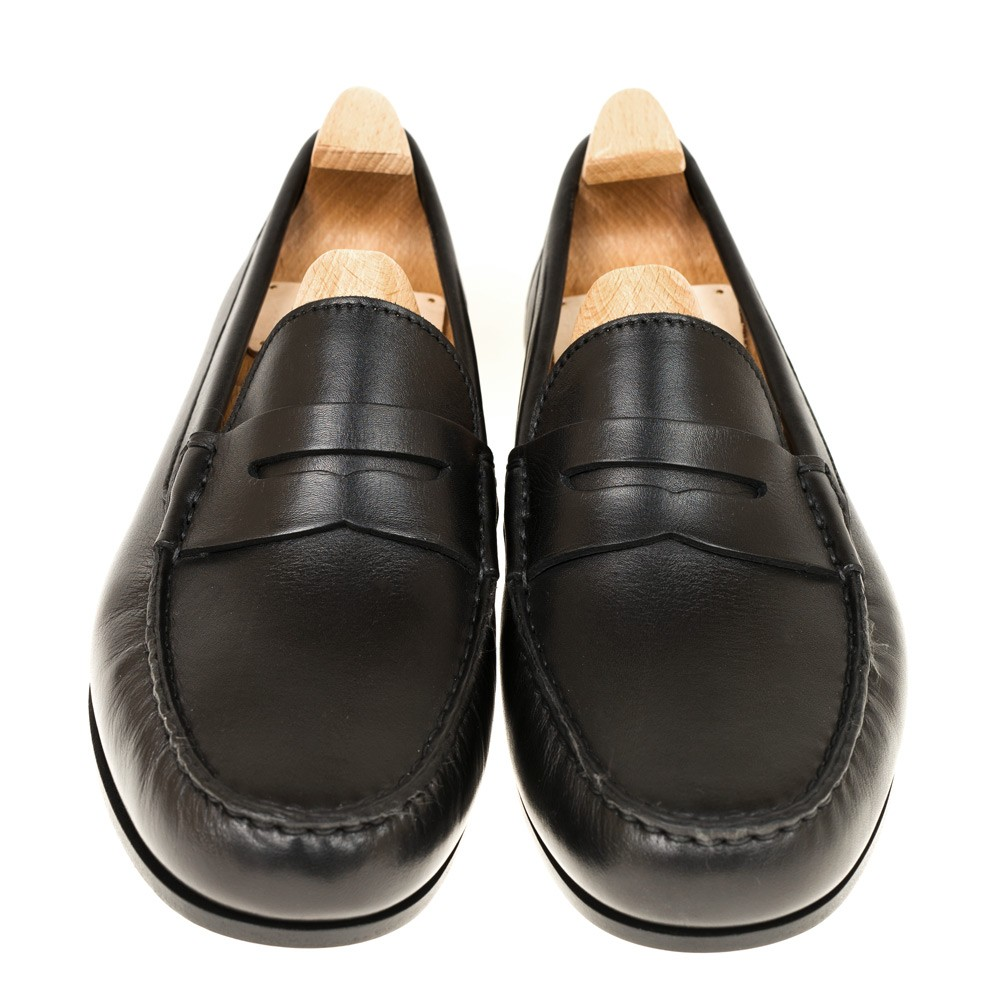 PENNY LOAFERS 80160 XIM