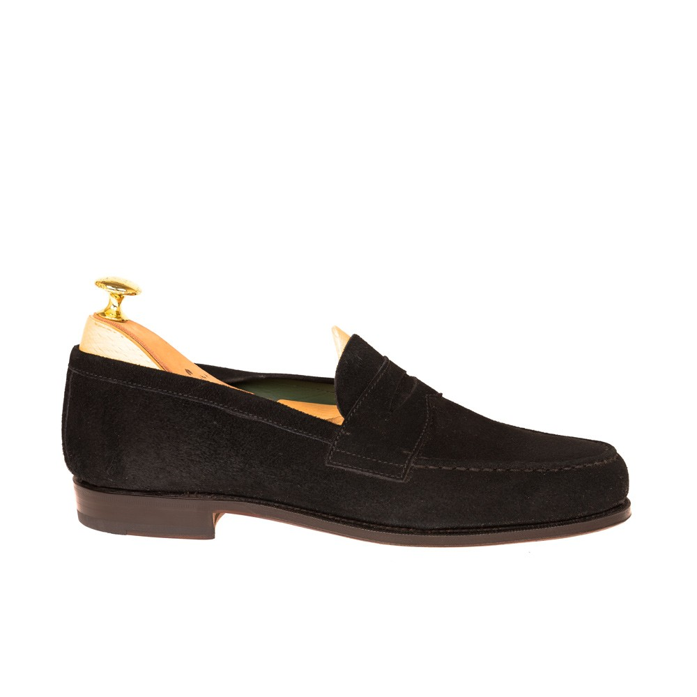 PENNY LOAFERS 80440 XIM