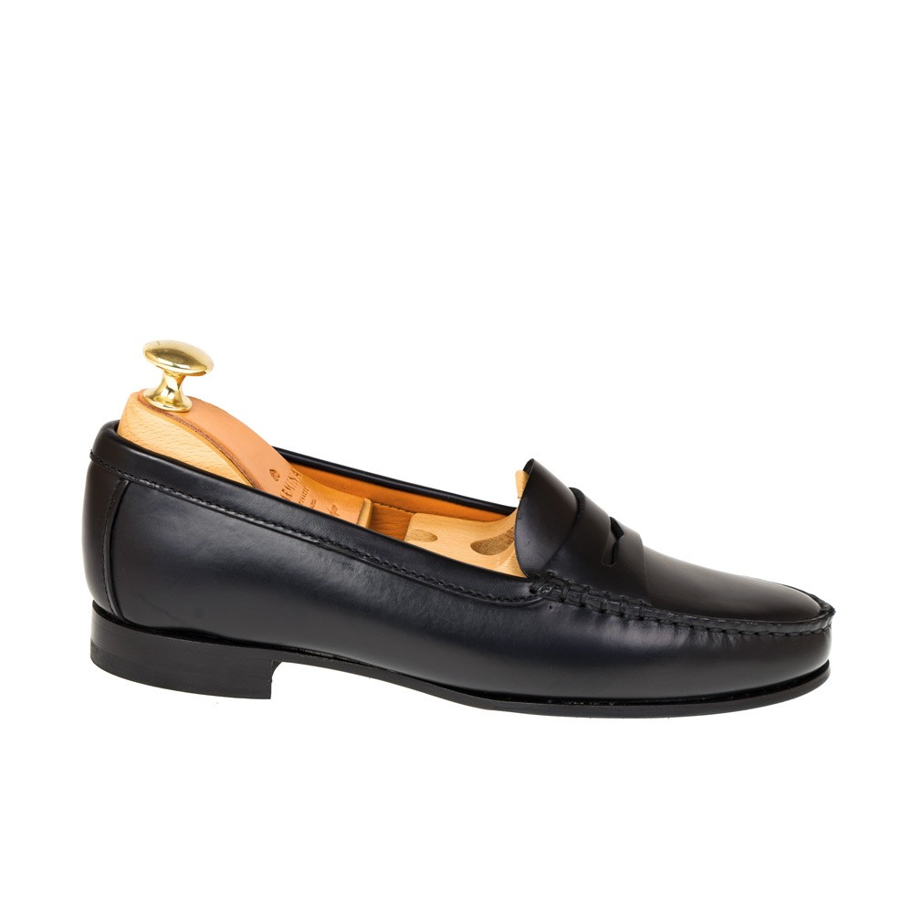 PENNY LOAFERS 1465 XIM