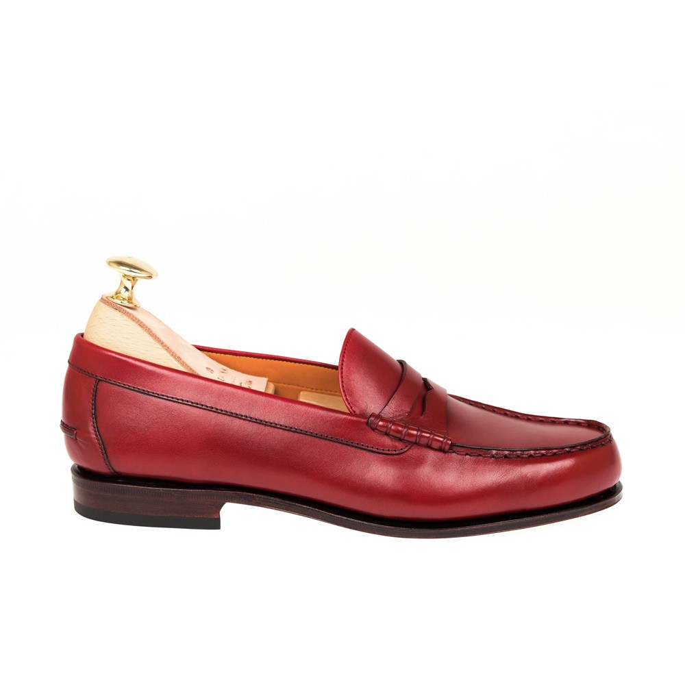 PENNY LOAFERS 1780 OBLADA