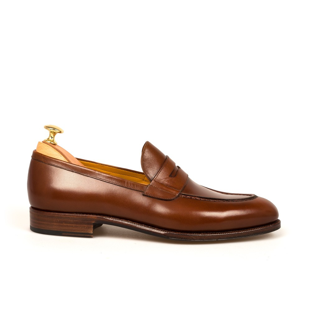 PENNY LOAFERS 851 QUEENS