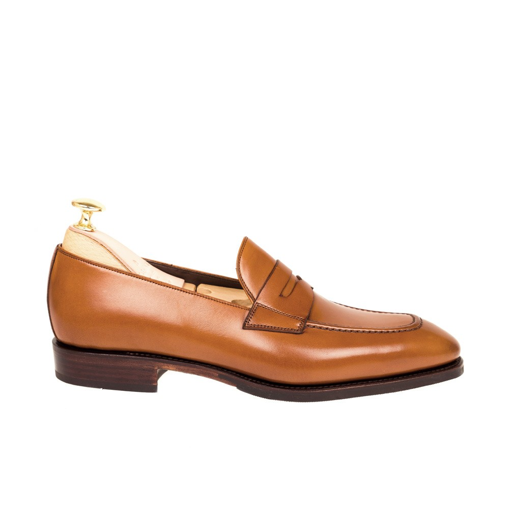 PENNY LOAFERS 80158 SIMSON