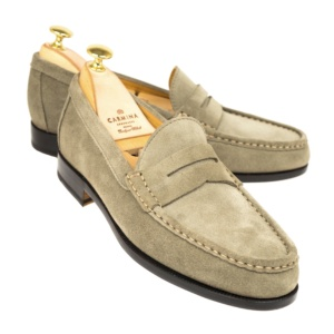 46303668c6f Loafers shoes - Men s shoes