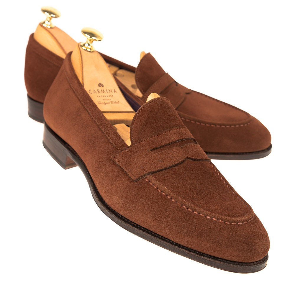[Imagen: polo_suede_penny_loafers_80191_l.jpg]