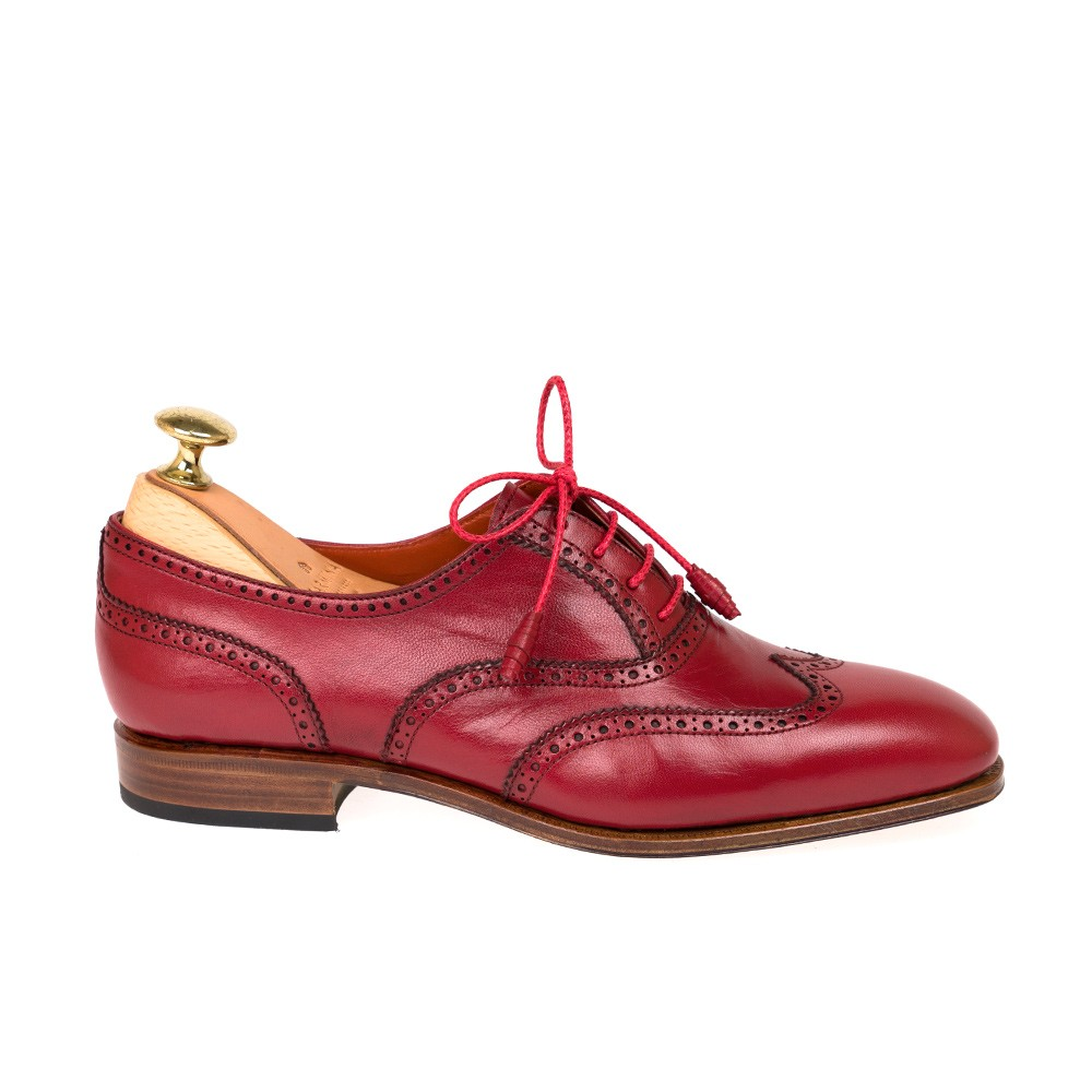 WOMEN'S OXFORDS SHOES 1406 HILLS