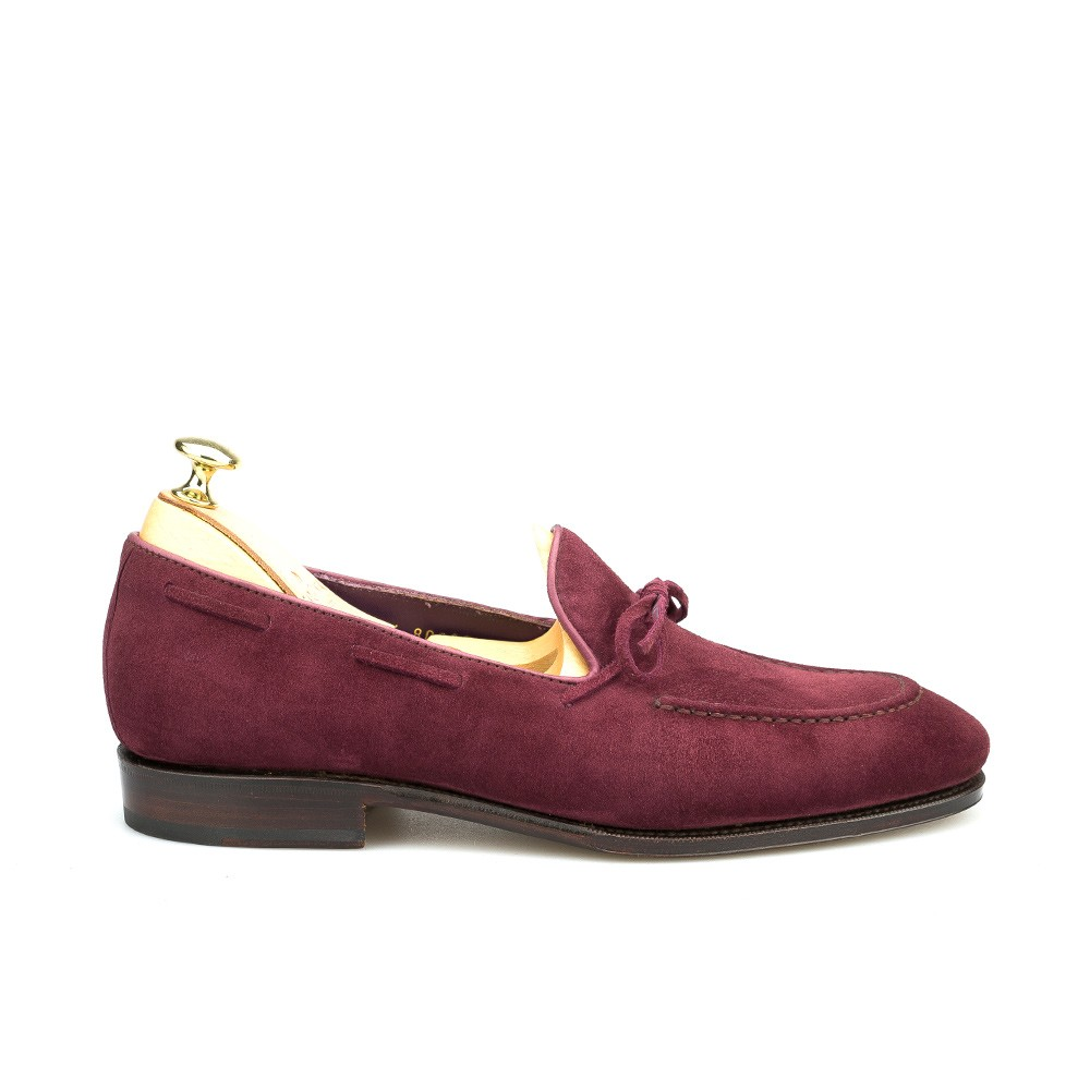 80228 UETAM STRING LOAFERS