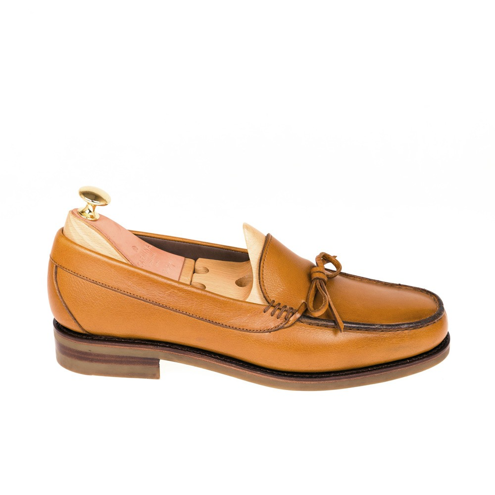 STRING LOAFERS 80589 COVENT