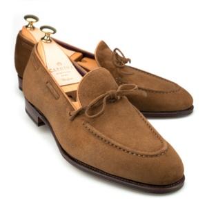 fac063123f2d2 Loafers shoes - Men's shoes   CARMINA