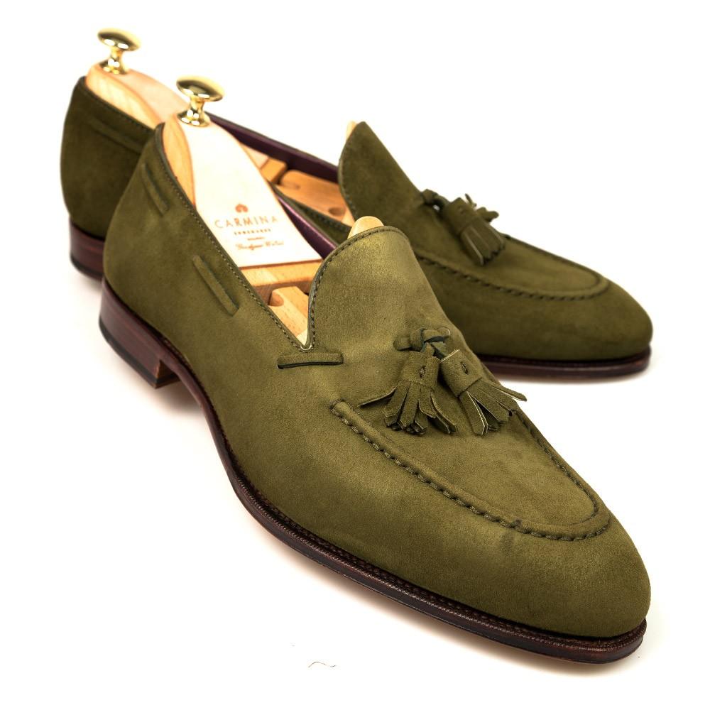 Mina New York Shoes