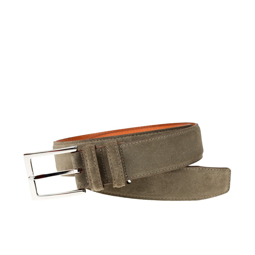 VISON REPELLO BELT