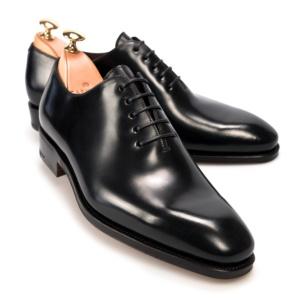689078f40c7 Mens Dress Shoes - Leather Shoes