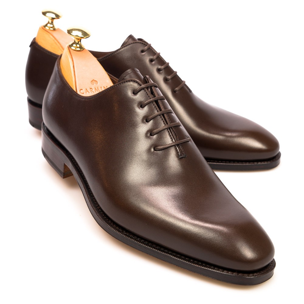Buy To Boot New York Men's Weldon Oxford Dress Shoe and other Oxfords at shopnew-5uel8qry.cf Our wide selection is eligible for free shipping and free returns/5(4).