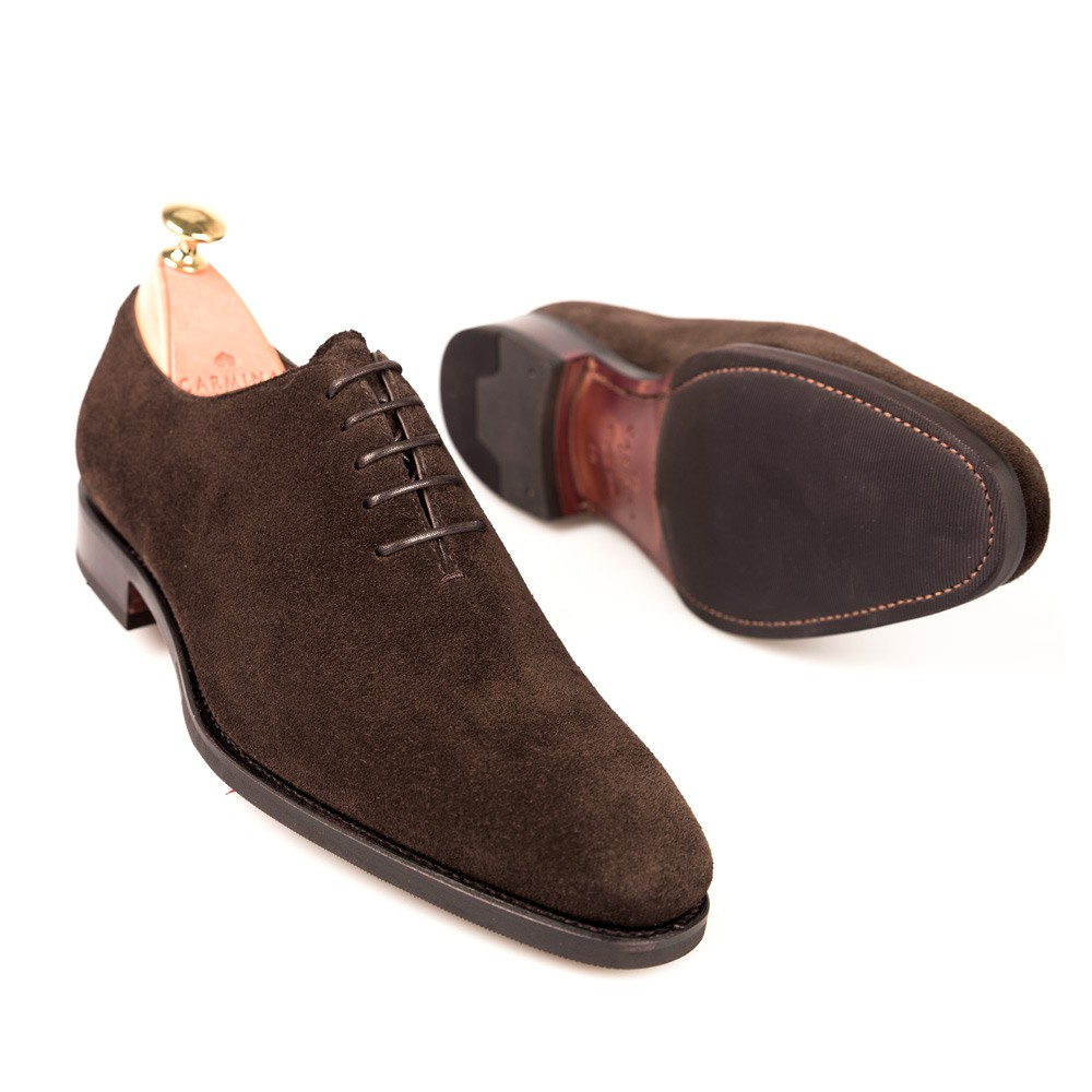 Cheap suede oxford shoes, Buy Quality flat leather shoes directly from China oxford shoes women Suppliers: Suede Oxford Shoes Women Flats shoes Designer Brand Fashion chain Slip-On Summer shoes Womens Flat Leather Shoes Enjoy Free 5/5(1).