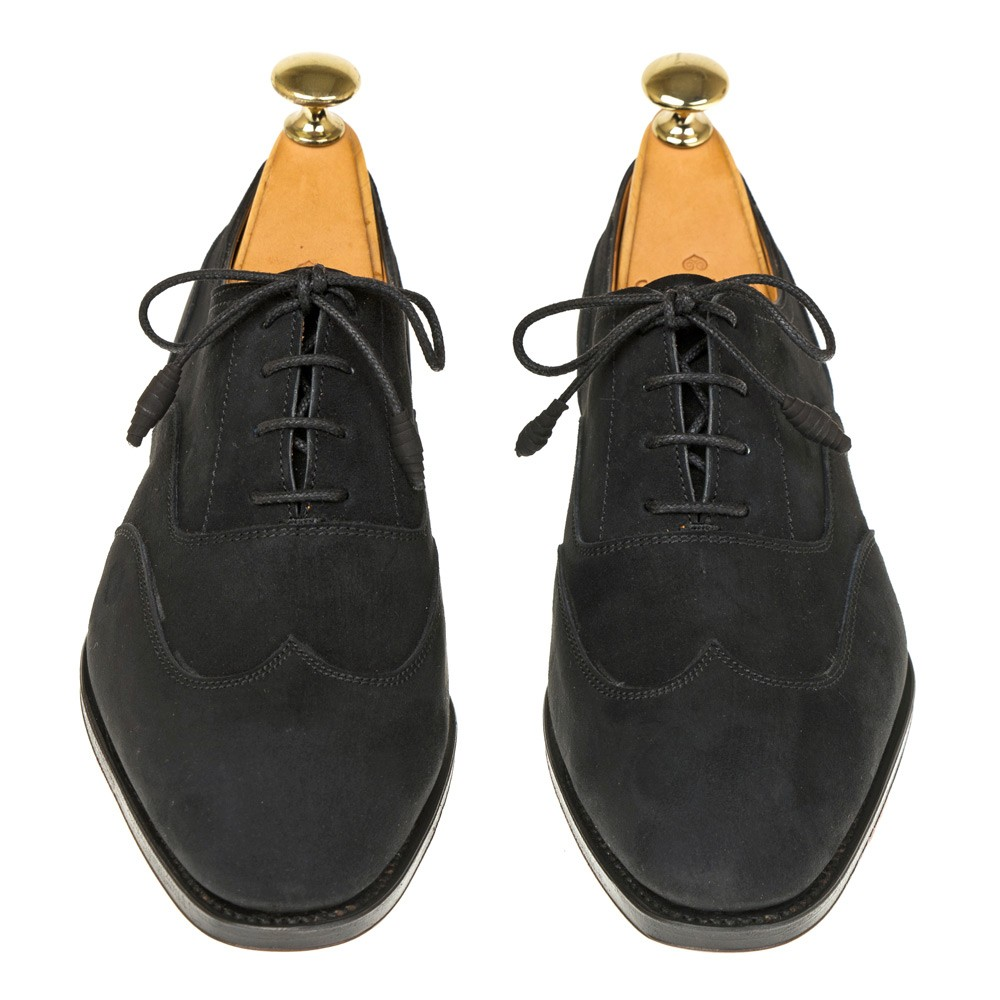WOMEN'S OXFORDS SHOES 1439 SIMPSON