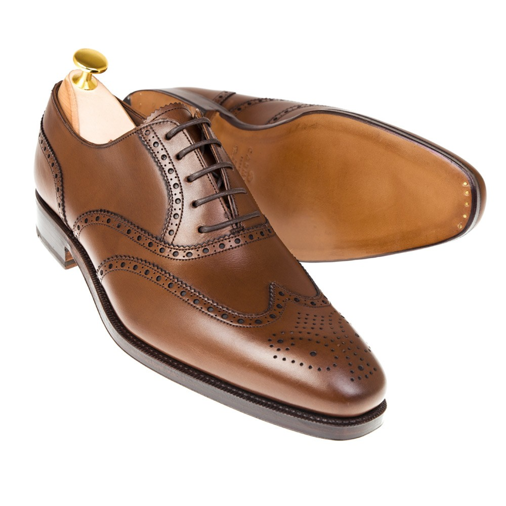 OXFORD SHOES 922 RAIN