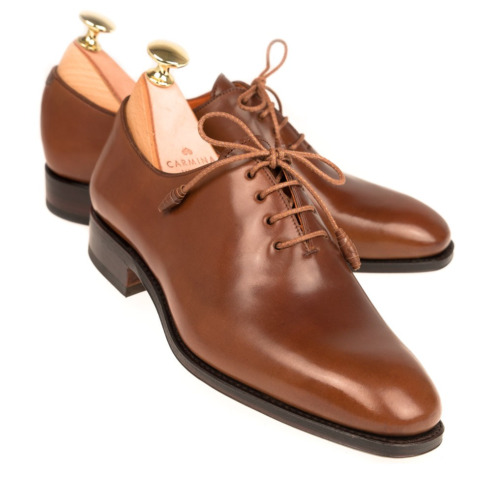 WOMEN CORDOVAN SHOES 1560