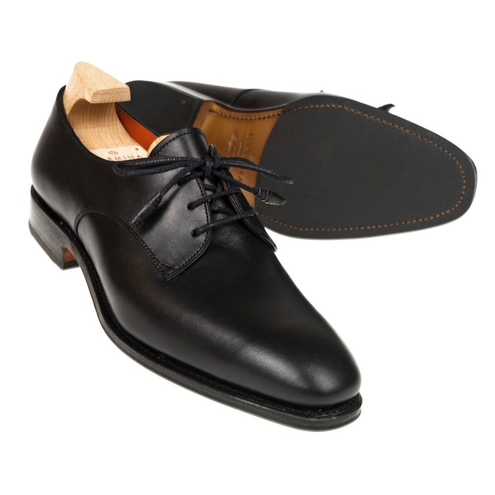 WOMEN DERBY SHOES 1115 HILLS