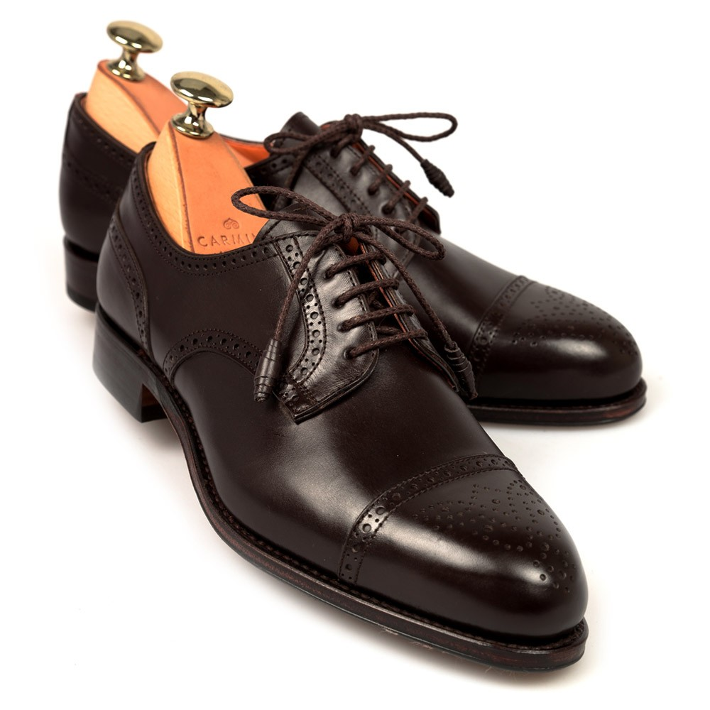 WOMEN'S DERBY SHOES 1547 MADISON